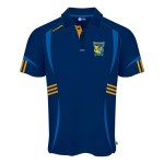 Troy_Polo_Navy
