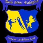 Ballymacelligott  GAA: AGM Sunday 25th November at 2.00pm