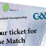 gaa tickets