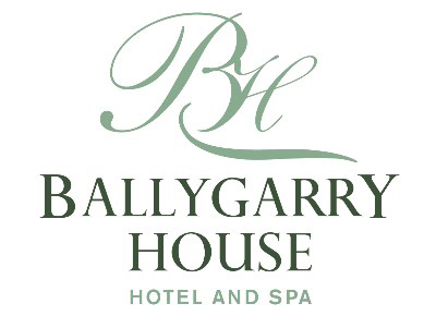 ballygarry house hotel
